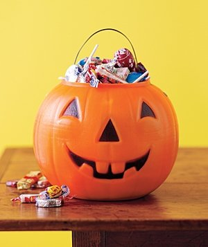 halloween-candy_