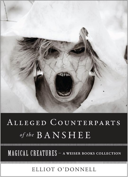 Banshee Counterparts