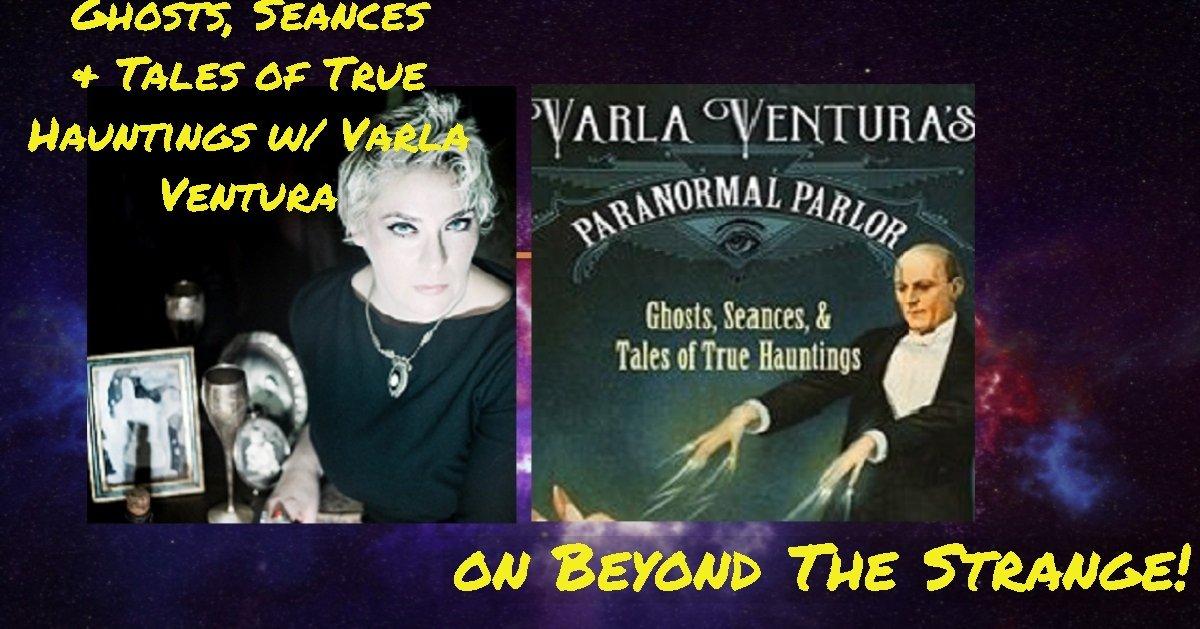 Varla-Ventura